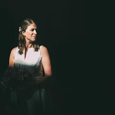 Wedding photographer Daniela Nizzoli (danielanizzoli). Photo of 25.08.2016