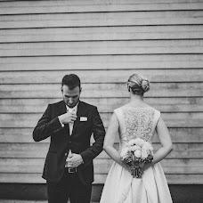 Wedding photographer Dejan Žagar (dejanzagar). Photo of 14.07.2017