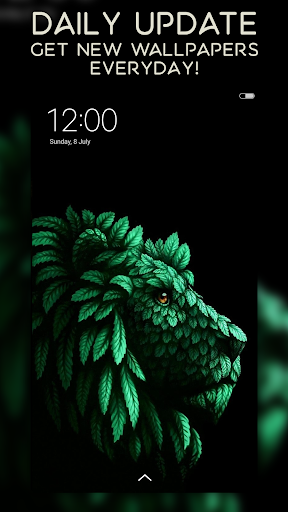 AMOLED Wallpapers | 4K | Full HD | Backgrounds 1.1.2 screenshots 4
