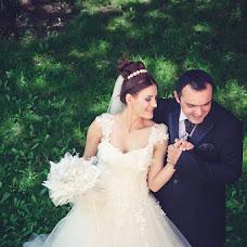 Wedding photographer Mehmet serhat Gürsoy (bantfilm). Photo of 04.11.2016