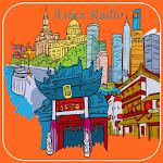 Asian Radio Stations