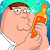 Family Guy- Another Freakin\' Mobile Game file APK for Gaming PC/PS3/PS4 Smart TV