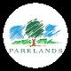 Parklands North Security Enclave Community Download on Windows