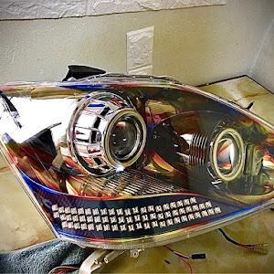 セルシオ UCF31 16年式Cタイプ 車高調改のカスタム事例画像 §DELTA§さんの2020年07月06日15:16の投稿