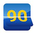 90Days Ukraine apk