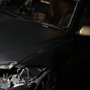 アルテッツァ SXE10のカスタム事例画像 ななみちゃまさんの2020年03月14日18:53の投稿