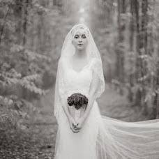 Wedding photographer Ovik Arutyunyan (apack). Photo of 13.03.2013