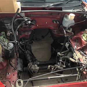 ロードスター NB6C 2001年式 web tuned@roadsterのカスタム事例画像 馬場ンパー㌠さんの2019年08月19日23:03の投稿