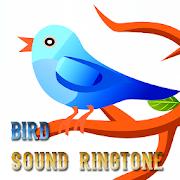 Bird Sound Ringtone App