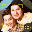 Face Changer Photo Editor - Face Swap icon
