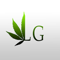 The Laughing Grass icon