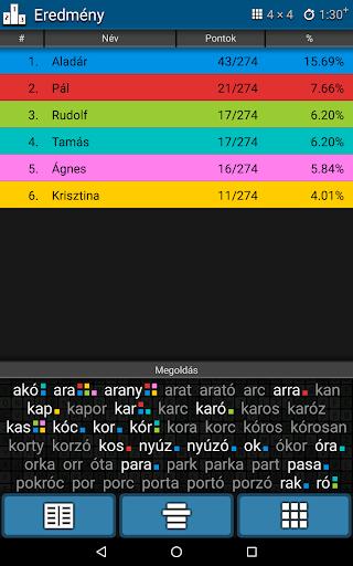 Szu00f3keresu0151 1.5.18 screenshots 11