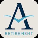 Alerus Retirement Solutions icon