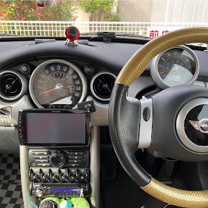 MINI RH16 くーぱーのカスタム事例画像 ポンコツに乗ってるポンコツ笑さんの2020年06月06日08:22の投稿