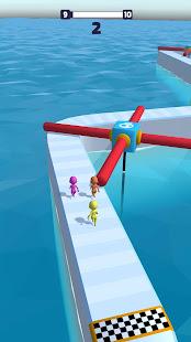 Fun Race 3D - Screenshot