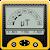 Best Metal Detector file APK for Gaming PC/PS3/PS4 Smart TV
