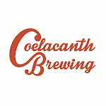 Coelacanth Passion Fruit Gose