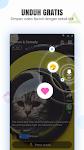 screenshot of UC Status—App Baru UC, Video Lucu&Download Gratis