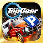 Top Gear - Extreme Parking icon