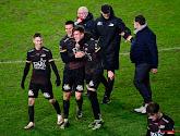 """""""Wonnen van Antwerp en Charleroi, speelden goed tegen Club Brugge, maar spelen niet voor top-4"""": Hoever mogen de ambities reiken?"""