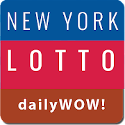 App New York Lotto Lottery Daily APK for Windows Phone