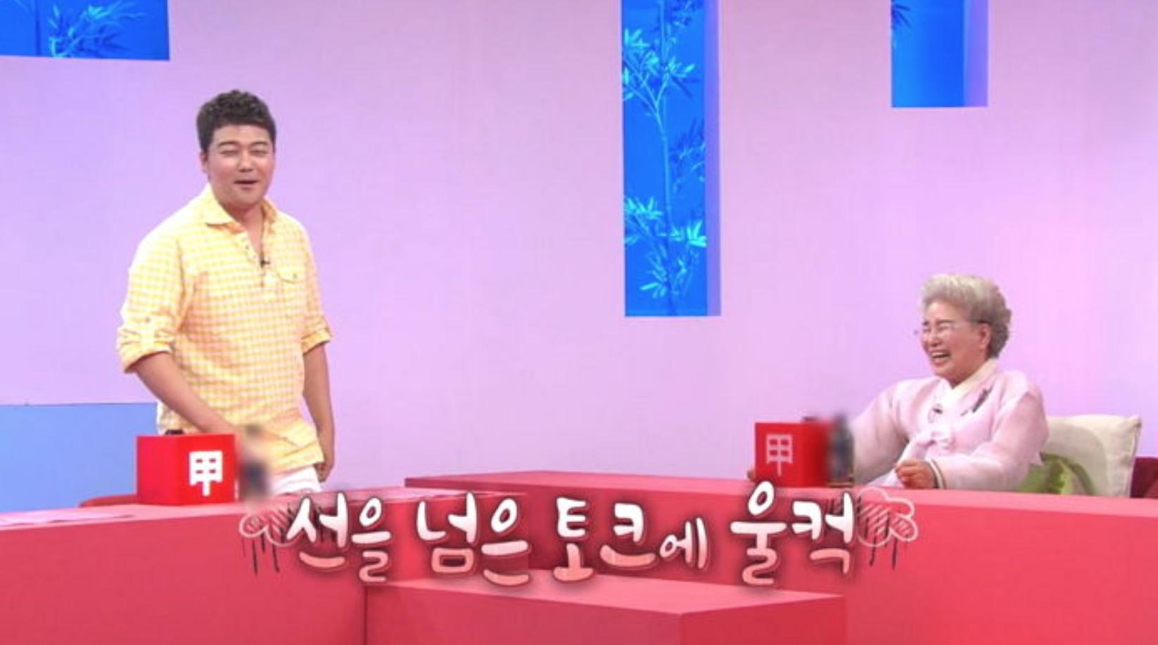 junhyunmoo7