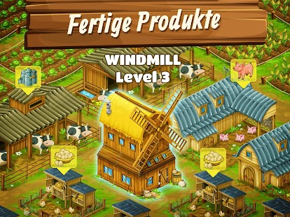 big farm mobile harvest gold geld kostenlost free hack cheats