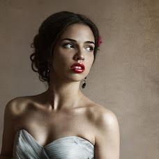 Wedding photographer Irina Barkalova (Barkalowa). Photo of 17.02.2016