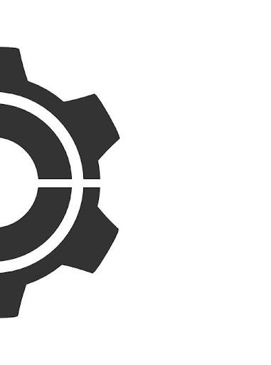 玩工具App|AppLauncher Gear免費|APP試玩