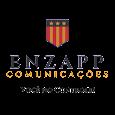 Enzapp Comunicações - Você no Controle!