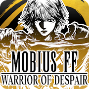 Mobius Final Fantasy MOD APK 2.0.114 (Instant Break Enemy & More)