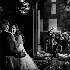 Wedding photographer Jordi Jerez (jordijerez). Photo of 30.08.2017