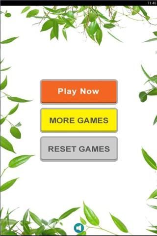 Game Dangdut Asik