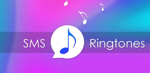 SMS Ringtones For Android - Apps on Google Play