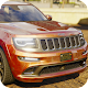 Jeep Driving Grand Cherokee 3D (game)