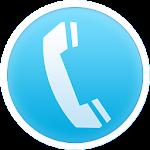 VoiceGram Icon