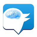 Clevertweet icon
