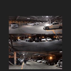 アルファード AGH30Wのカスタム事例画像 ふみや🐷 『Alicia』関 [輩] 東さんの2021年01月24日00:35の投稿