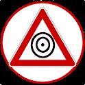 Earthquakes Worldwide icon