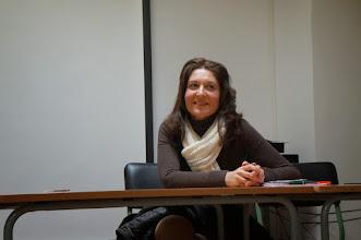 Photo: Fundació Campaner