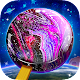 Galaxy Mirror Popsicle - Ice Cream Desserts (game)