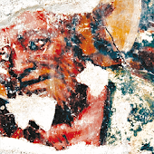 Trail of Istrian frescoes