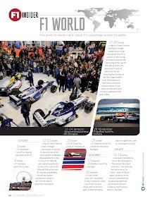 F1 Racing- screenshot thumbnail