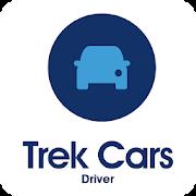 TrekCars Driver APK