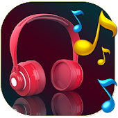Popular Song Ringtones Music