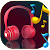 Popular Song Ringtones Music file APK for Gaming PC/PS3/PS4 Smart TV