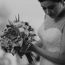 Fotógrafo de bodas Luis Garza (luisgarza). Foto del 17.07.2017