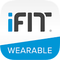 iFit icon