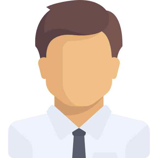 Freelance : 25 techniques pour trouver des clients 14