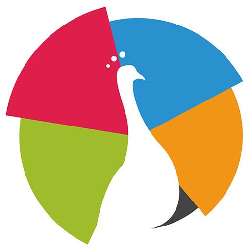 kleurrijker - apps on google play